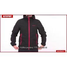 Чоловіча куртка Softshell Envy Tuccin