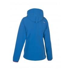Жіноча водо- та вітрозахисна куртка Softshell Envy Pepito