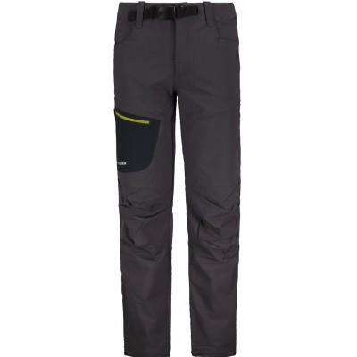 Чоловічі брюки для трекінгу  Northfinder NO-31011OR  gunmetal