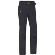 Жіночі брюки для трекінгу Northfinder NO-4201OR black