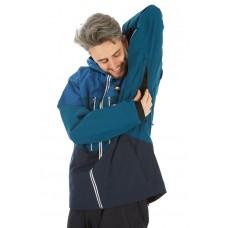 Чоловіча лижна куртка 20K PICTURE Object Blue