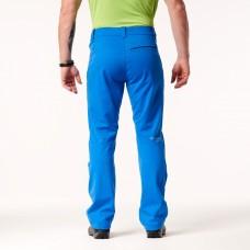 Чоловічі брюки для трекінгу  Northfinder NO-3490OR darkmiro