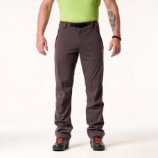Чоловічі брюки для трекінгу  Northfinder NO-3490OR gunmetal