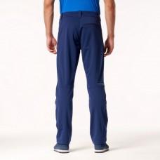 Чоловічі брюки для трекінгу  Northfinder NO-3490OR navy
