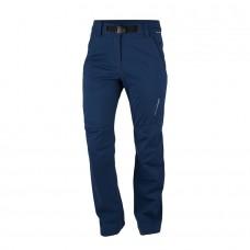 Жіночі брюки для трекінгу Northfinder Ivanna