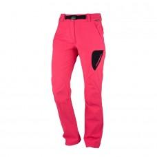 Жіночі брюки для трекінгу Northfinder Elaina