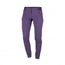 Жіночі брюки для трекінгу Northfinder Jimena