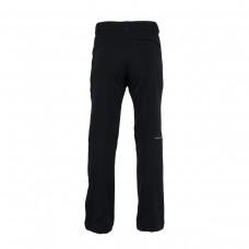 Чоловічі брюки для трекінгу  Northfinder NO-3443OR black