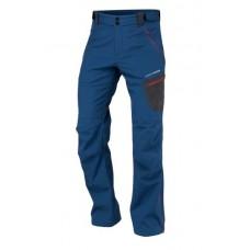 Чоловічі брюки для трекінгу  Northfinder NO-3443OR navy