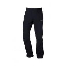 Чоловічі брюки для трекінгу  Northfinder NO-3493OR black