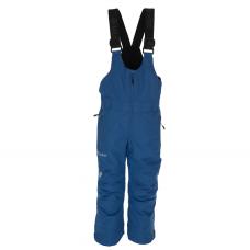Дитячі лижні брюки 5К Envy Stolt-K Blue