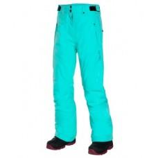 Дитячі лижні брюки 10К REHALL Heli-Jr Aqua
