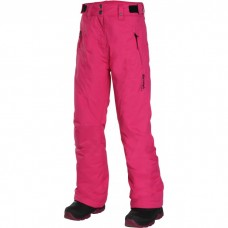 Дитячі лижні брюки 10К REHALL Heli-Jr Pink