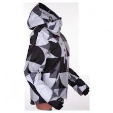 Жіноча лижна куртка 10К Envy Leava