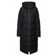 Жіноче пальто-пуховик 8848 Altitude Biela Black