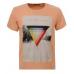 Чоловіча футболка Glo-Story