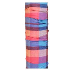 Літний баф Summer Colorbar