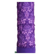 Зимовий баф Winter Royal Violet