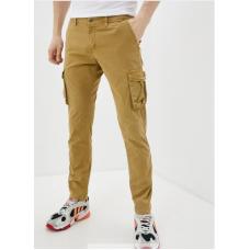 Чоловічі брюки карго Glo-story