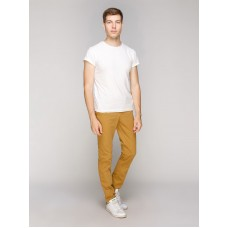 Чоловічі брюки Glo-story