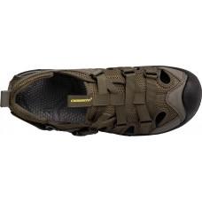 Чоловічі сандалі Crossroad