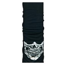 Зимовий баф Winter Skull