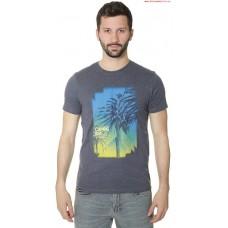 Чоловіча футболка 4F
