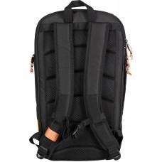 Рюкзак повсякденний з відділенням для ноутбука та взуття CAT Urban Active 83639;01 чорний