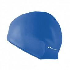 Капелюшок для плавання SPOKEY SUMMER CAP 85349 силіконовий