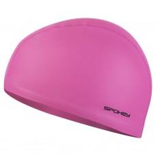 Капелюшок для плавання для довгого волосся SPOKEY TORPEDO 927906 неопреновий
