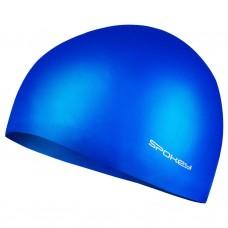 Капелюшок для плавання SPOKEY SUMMER CAP 83958 синій