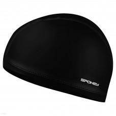 Капелюшок для плавання неопрен SPOKEY TORPEDO 927908 для довгого волосся