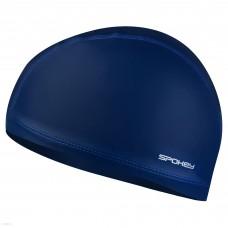 Капелюшок для плавання для довгого волосся SPOKEY TORPEDO 927905 неопреновий