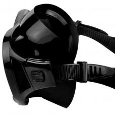 Маска для плавання SPOKEY 928106 TENH Black
