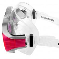 Маска для плавання SPOKEY 928107 Zenda Pink