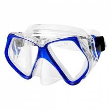 Маска для плавання SPOKEY 928105 Piker Blue