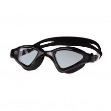Окуляри для плавання SPOKEY ABRAMIS 839220 чорні