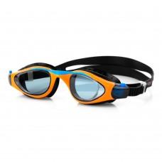Окуляри для плавання SPOKEY TAXO 927912 Orange