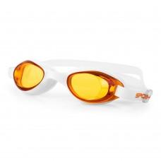 Окуляри для плавання SPOKEY Tini 927922 White
