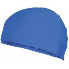 Капелюшок для плавання SPOKEY SUMMER CAP 921289 тканинний