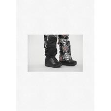 Жіночі лижни брюки 20K Picture Exa Black