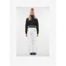 Жіночі сноубордичні штани 10К Picture Slany Terrazo